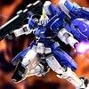 【EXVS2】戦い方を考えてみる トールギスⅡ【エクバ2】