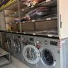 アンコールワット 個人 ツアー(124)アンコールワット カンボジアの観光 おすすめ 洗濯屋 [ヤクサーランドリー] アンコールワット(シェムリアップ)の ランドリー サービス