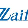 Zaif、3度目の業務改善命令を受け業務改善計画書を提出