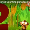 子供達に歌わせたい英語の歌 「数字」 七選