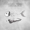 Immigrance / Snarky Puppy (2019 ハイレゾ 96/24)