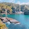 【子連れハイキング】赤ちゃんと一緒にアメリカ本土の最北西端・フラッタリー岬へ!