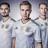 サッカードイツ代表はワールドカップ二連覇を果たせるだろうか?