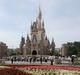 おかえりなさい、東京ディズニーランド / Welcome back, Tokyo Disneyland