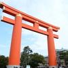 私と京都の街(滝沢歌舞伎ZEROに寄せて)