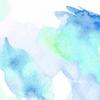 色鉛筆で水彩画のようなタッチを表現したい【イギリスの花の小径編】part1