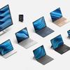 マイクロソフト発表イベント所感-Surface Duo2日本正式上陸……だがしかし
