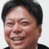 アイドルを自殺に追い込んだ悪徳プロダクション社長・佐々木貴浩と、成人式の着物の空売りでとんずらこいた、はれのひ社長 篠崎洋一郎の類似点