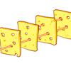 「スイスチーズモデル」って話を覚えておこうと思った話。