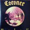 R.I.P.【CRONER】