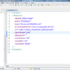 Tomcat8 + Servlet + MySQLのコネクションプールを作る