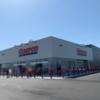 【COSTCO/コストコ情報】北海道2店舗目としてオープンした石狩倉庫店へ❗️オープニングプレゼントや札幌倉庫店との違いを紹介します❗️