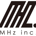 MHz.inc INFORMATION