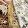 ライナスの毛布|スヌーピーの毛布3枚に執着した幼児期・その後の成長