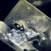 【レビュー】「誰でも簡単に疲れない体が手に入る 濃縮睡眠®メソッド」は実践的な眠りの教本!