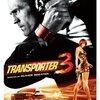 『トランスポーター3 アンリミテッド』