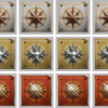 【Destiny2】「勝利の瞬間」進捗状況の確認方法【コンパニオンアプリ】【PCサイト】