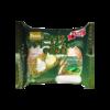 【新商品】今月発売の抹茶を使った菓子パン【Pasco】