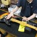 6/30(土)Altero Custom Guitars メンテナンス会・オーダー相談会 開催レポート