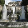 イタリア旅行記3 : ティヴォリ