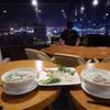 【コスパ抜群!】ベトナム、ダナンの『ブロッサム・シティ・ホテル』〜おすすめ宿情報〜
