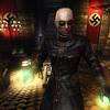 Wolfenstein (PS3) (XBOX360) (PC)