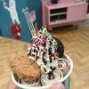 【食】横浜にできたロールアイスのお店