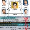 小池百合子都知事率いる都民ファーか或いは蓮舫代表の民進党が息吹き返すか?