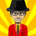 サラリーマン投資家とにぃの株ブログ