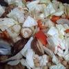 ☆レシピあり!食べ過ぎたら体リセット。オリジナルデトックススープ