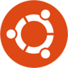 ubuntuのインストールメモ
