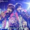 ベスア2015~NEWS~