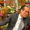 山田隆夫がバンザイしなかった日にバンザイした人たち:先週みたテレビ(7月4日~10日)