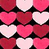 【恋愛と引き寄せの法則の秘密】出会い運を高める恋愛直感力
