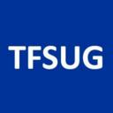 TFSUGの活動記録