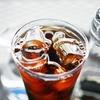 水出しコーヒーを飲んだことありますか?前の日の夜にセットしておけば翌朝にはすっきりおいしい水出しコーヒーができあがる優れものがあります。