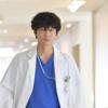 アラサー男から観た、ドラマ「コウノドリ2(2017)」 第11話(最終話)感想