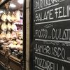 イタリア パルマのレストランが手頃で美味しかった