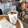 【福岡県福岡市】おすすめインスタ映え人気カフェ10選