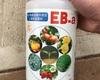 """【家庭菜園】#1-2 土づくり """"EB-aで土壌改良"""""""