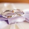 結婚指輪のおすすめは杢目金屋!婚約指輪や両親へのプレゼントも