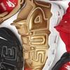 """【速報】5月1日(月) Supreme × NikeLab Air More Uptempo """"Suptempo"""" NikeLabより発売へ"""