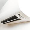エアコン暖房の効きをよくする方法