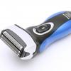 驚くほどよく剃れる、人気のおすすめ電気シェーバー徹底比較!
