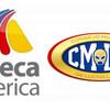 Azteca AméricaでCMLLの放送再開