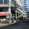 【スクンビット・ソイ23】タイ/バンコク
