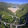 滝川ダム(exp.2532)