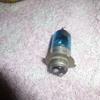 CA1PB ライトバルブ交換