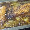炎の料理人ゴードン・ラムゼイに学ぶ、豚バラ肉の低温ロースト