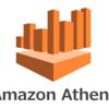 Athenaで各レコードのソースファイルを特定する